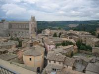 Итальянский город решил ввести туристический налог