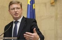 Евросоюз не передумал расширяться
