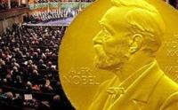 Евросоюз получил Нобелевскую премию мира