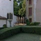 Во Франции открыли памятник основателям Евросоюза