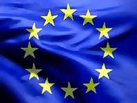 Еврокомиссия приняла Рабочую программу на 2013 год