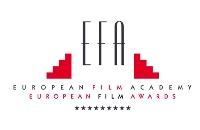 Европейский Оскар вручат на Мальте