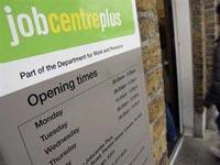 Еврокомиссия предложила пакет мер в сфере занятости молодежи