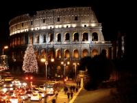 Где итальянцы отпразднуют Рождество?