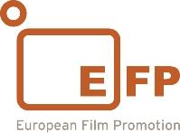 European Film Promotion поддержит российское кино