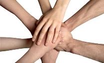Куда Европейская Комиссия направит гуманитарную помощь в 2013 году