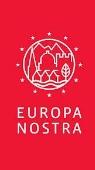 Европейцы спасут 7 важнейших культурных объектов, которые находятся на грани уничтожения