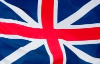 Ускорен процесс получения британской долгосрочной визы