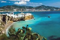 75% испанских отелей можно будет забронировать через социальные сети