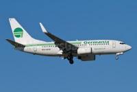 Из Москвы в Бремен можно будет долететь без пересадок