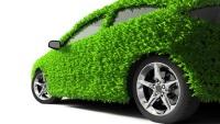 В Европе воздух становится чище, а автомобили экологичнее