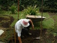 104-летний английский садовник осваивает Твиттер