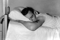 Немецкие ученые открыли, как улучшить память во сне
