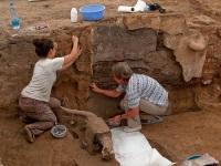 Археоастрономический анализ помог отличить гробницу от храма
