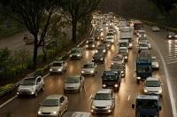 Новые правила пригодности автомобиля к эксплуатации сделают дороги Европы безопаснее