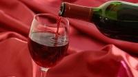 Органическое вино из Кордобы названо лучшим в Испании