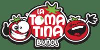 Знаменитый фестиваль Ла Томатина ограничивает число посетителей