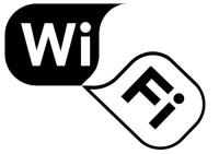 Европа любит Wi-Fi: новое исследование рекомендует расширить диапазон частот