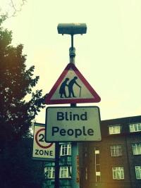 Художественная выставка в Ирландии открывает двери для посетителей с нарушениями зрения