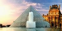 Ценители искусства помогут Лувру отреставрировать знаменитый символ победы