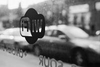 Точками доступа в интернет будут оборудованы столичные такси в Шотландии