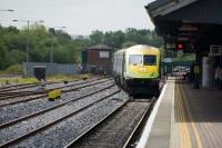 Высокоскоростная мобильная связь порадует железнодорожных пассажиров Англии