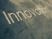 Германия, Франция, Швейцария и Швеция представлены в топ-100 инновационных компаний мира