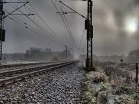 Путешествовать по железным дорогам Франции станет безопаснее
