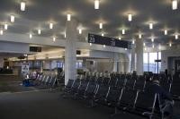 Берлинский аэропорт приглашает новые немецкие компании под свое крыло