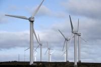 7500 испанских домов снабдит зеленой энергией новая ветровая турбина