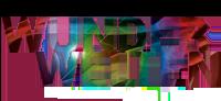 Красавица и Чудовище, Кинг-Конг и Микки Маус напомнят о себе на фестивале музыки кино в Германии