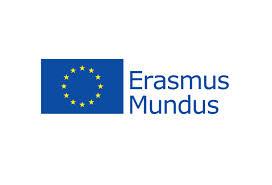 Erasmus+ открывает новые возможности для студентов из стран Восточного партнерства