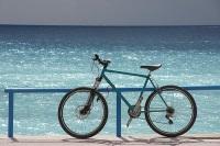 Сеть велосипедных дорожек в голландском стиле впервые  появится в Великобритании