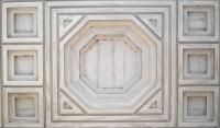 Таинственные палаццо Рима открывают двери для посетителей