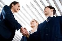 Латвийская инициатива по упрощению налогообложения для малых предприятий отмечена Европейской премией предпринимательства 2013