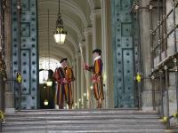 Фестивали в Италии получают статус ЮНЕСКО