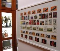Музей вещей в Берлине собирает историю столицы по осколкам