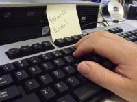 Безопасности в сети Интернет посвящена новая кампания правительства Великобритании