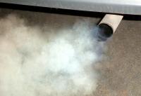 Новые стандарты выбросов СО2 вступят в силу в ЕС с 2020 года