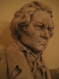 Неделя Моцарта собирает поклонников знаменитого композитора в Австрии
