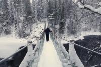 В Финляндии появятся новые национальные парки