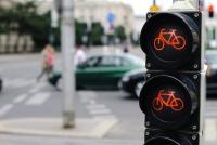 На улицах столицы Австрии уменьшится количество автомобилей