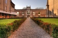 Секреты форм и пространства в работах Матисса раскрывает выставка в Италии