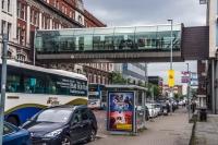 ЕИБ поддержит Ольстерский университет в Северной Ирландии