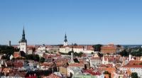 Викторина 2014: выиграйте 6-дневное путешествие на двоих в Эстонию!