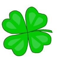 Ирландия празднует день святого Патрика