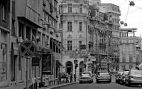 ЕИБ поддержит малый и средний бизнес Румынии