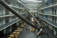 Число участников программы Erasmus в Германии бьет все рекорды