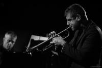 25-летие отпразднует крупнейший фестиваль джаза в Прибалтике