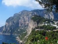 Италия выделит 135 миллионов евро на восстановление наследия юга